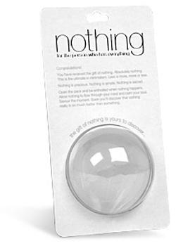 20070505-nothing.jpg