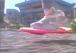 hoverboard-back-to-future.jpg