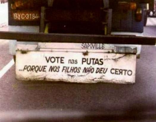 frase_de_caminhao.jpg