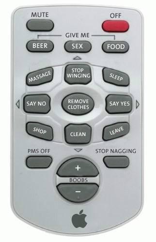 controle-remoto-masculino.jpg