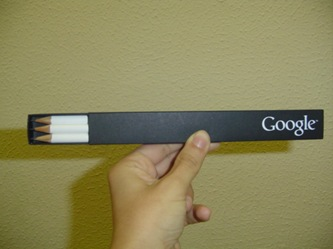 brinde do google2