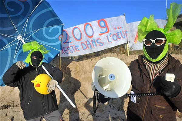 contra-2008