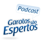 GsE PODCAST